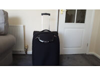 Large suitcase for sale