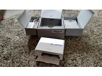 Samsung digital photo printer for sale