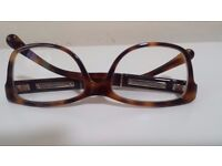 CHANEL WOMEN GLASSES, FREE DELIVERY