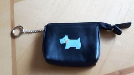 Mini Radley purse