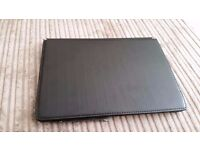 tablet (CELLIO) 11'' Android