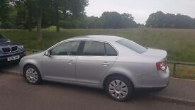 Volkswagen Jetta perfect condition
