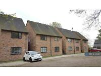 1 bedroom flat in St Margarets Court, Newcastle Under Lyme, ST5 (1 bed)