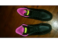 kappa shoes