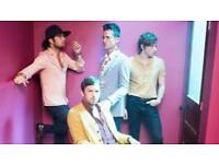 Kings of Leon Tickets SSE