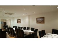 Indian Restaurant URGENT SALE £55000 SouthEast London, Greenwich, New Eltham, London