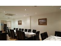 Restaurant urgent sale £55000 SouthEast London, Greenwich, New Eltham, London