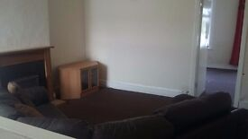 One Bed Part-Furnished Flat - Tonge Moor Rd - Bolton £350pcm