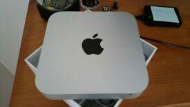 Apple Mac Mini (Late 2014)