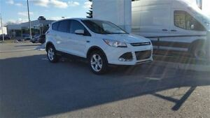 2013 Ford Escape SE FWD **ONE OWNER**