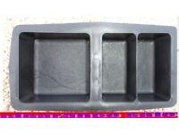 Paving/Sett 74.1 >Mold 3D decorative.panel.tile.paving.plaster.concret