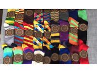 Quality Socks for Sale