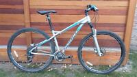 2012 Norco Charger 9.1 - High End Bike