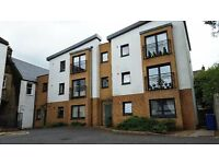 MODERN, 2 BEDROOM GROUND FLOOR FLAT AVAILABLE END OF AUGUST - COLLIER STREET, JOHNSTONE