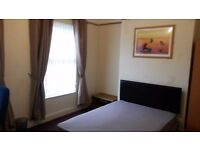 Large double room in shared house £280 all bills included
