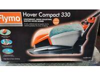 LAWN MOWER - Flymo Hover Compact 330