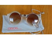 Asos Sunglasses. Brand new,never worn. Bargain at . £3.
