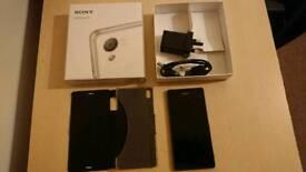 Sony Xperia Z3 for Sale