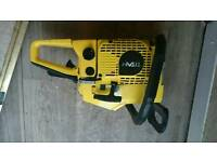 Chainsaw swap/sell