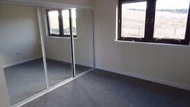 Bright 2 Bed Flat to Rent, Auchmuirbridge, Leslie