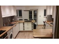 Double room to rent in Cowley