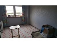 Room for rent - double room offered £290 inc bills