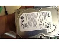 Cheap hard drives 1t