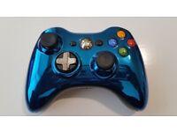 👉 Xbox 360 Official Genuine Wireless Pad
