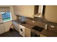 2 bed flat available for rent in Airdrie