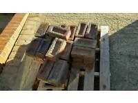 FLB Bricks