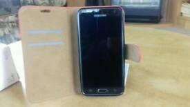 Galaxy J3.6