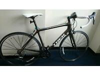 Trek Emonda S4 2016 Road Bike