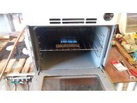 Caravan /motorhoem etc. Maxol Monte Carlo 3000 oven