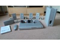 Philips Home cinema surround system