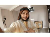 I am a Bangladeshi Quran teacher I can teach your son and daughter