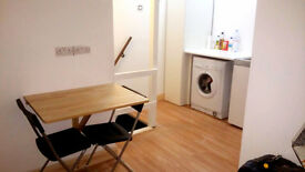Lovely Studio room in Shoreditch, liverpool st, old st. Available now!