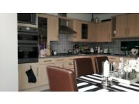 Traditional time-served joiner available - kitchens, windows & doors, roofing, flooring