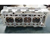 Mini Cylinder Head (Skimmed) Fits: R50 R52 Cooper & One 1.6 Petrol (2000-2006) W10 Engine