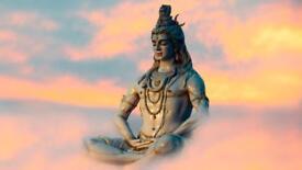 Best-Vedic Indian Astrologer in Harrow/ Love Psychic/Astrology/ Spiritual Healer/Black Magic Removal