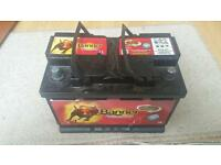 CAR BATTERIES WANTED WORKING OR NOT€€£££££