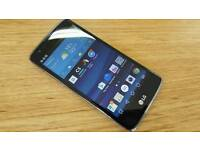 Lg k8 black 4g . (Unlocked)With charger. Stunning phone...