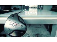 Titleist Pro Titanium 905R S-Flex 9.5* Great Condition. (Collection only)