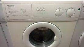 Servis 1100 Washing Machine for sale