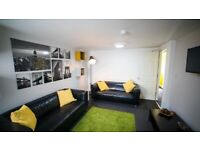 Short let room to rent for the summer in Kensington Fields
