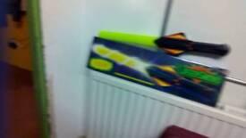 Laser Sword Toy
