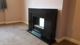 Beautiful fireplaces - quick sale **BARGAIN**