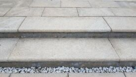 Pressure Washing Service, Driveway, wall, Patio & Decking Cleaning,