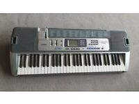 ELECTRIC KEYBOARD FOR SELL