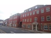 STUNNING TWO BEDROOM FLAT LOCATED ON LANGHAM HOUSE, MILL STREET, LUTON
