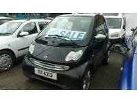SMART CITY AUTOMATIC SUPERB LITTLE TOWN CAR PX SWAPS WELCOME